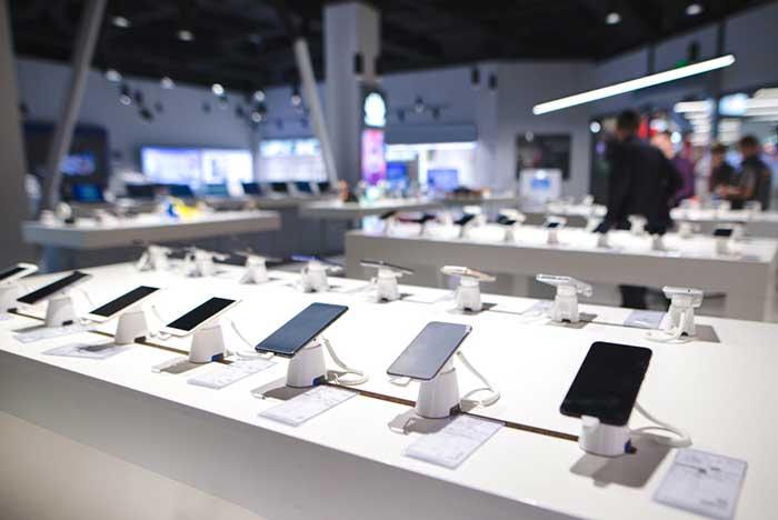 Dove riparare il tuo smartphone o cellulare