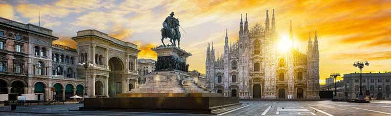 Riparazione cellulari in provincia di Milano