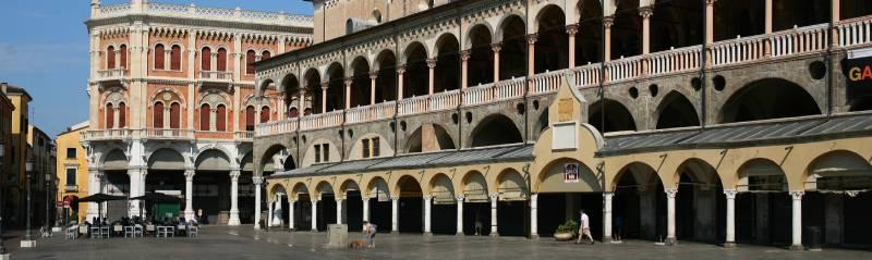 Centri assistenza smartphone a Padova e provincia