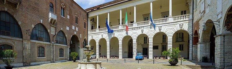 Assistenza Smartphone Brescia e Provincia