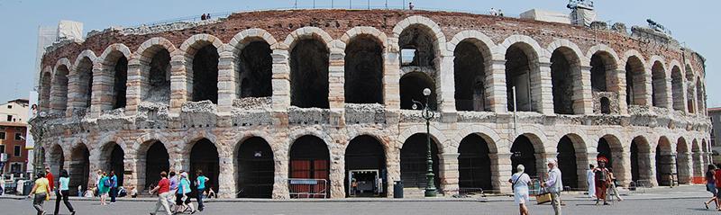 Assistenza cellulari Verona e provincia