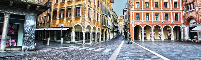 Centro assistenza smartphone Treviso