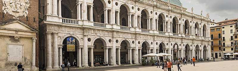 Assistenza telefoni Vicenza e provincia