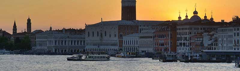 Riparazione telefoni cellulari a Venezia